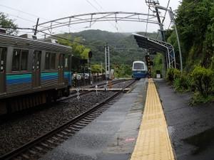 P61608720001